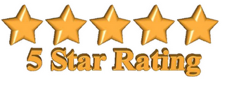 5_star_rating_logo