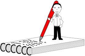 Tự động đưa link nguồn bài viết khi sao chép trong wordpress