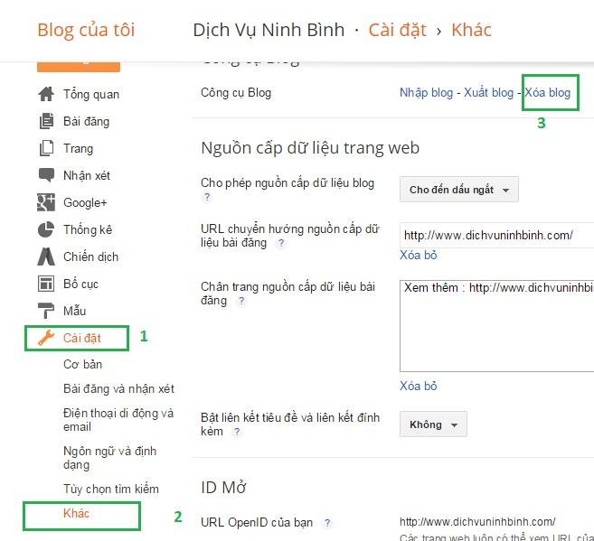 huong-dan-xoa-blogger1