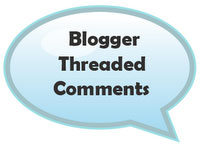 remove-threaded-comments-on-blogspot