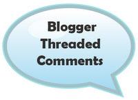 Cách xóa bỏ comments mặc định trong blogspot