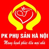 Phòng khám phụ sản Hà Nội tại Ninh Bình