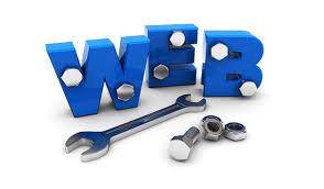 Dịch vụ thiết kế website tại Hòa Bình