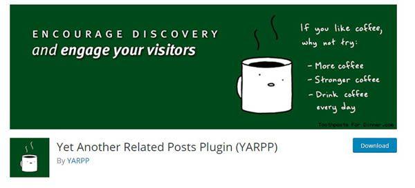 Cách hiển thị các bài viết ngẫu nhiên trong WordPress
